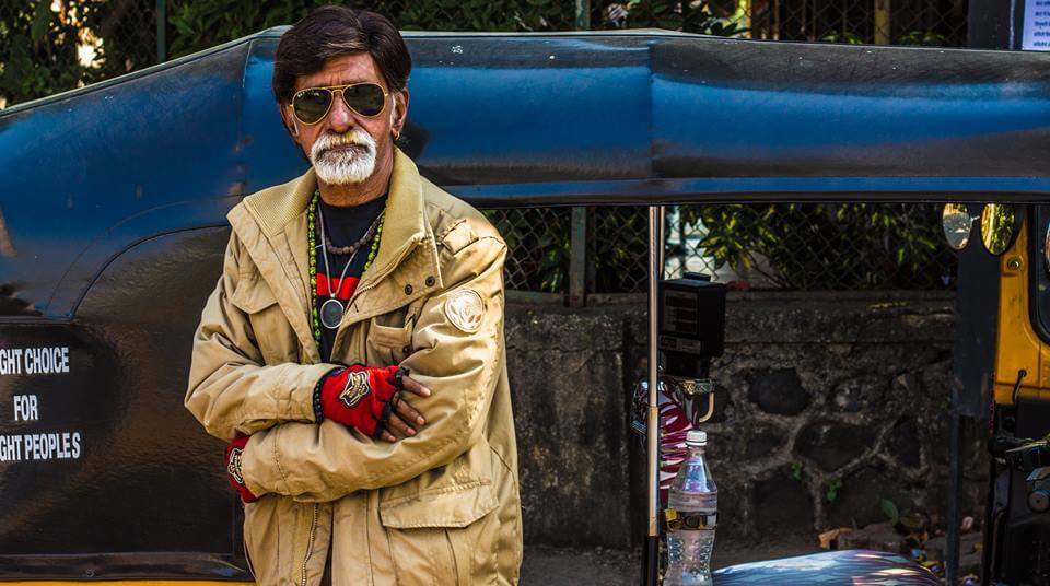 source : humans of bombay